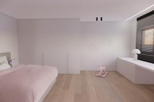 Kinderkamer / Chambre d'enfant Wez-Velvain 2