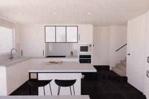 Woning / Maison Sint-Denijs